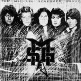 Warner Music MSG (Picture Vinyl)