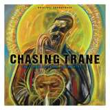 Coltrane John-Chasing Trane/Soundtrack