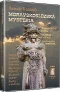 Bontonfilm a.s. Moravskoslezská mysteria