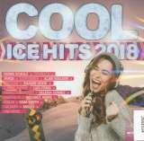Různí interpreti-Cool Ice Hits 2018