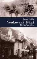Kafka Franz Venkovský lékař