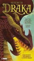 Fragment Sestav si draka