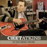 Atkins Chet Workshop / Down Home