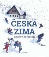 Česká zima