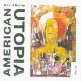 Byrne David American Utopia