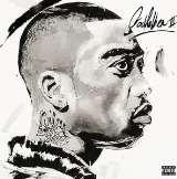 Wiley-Godfather II (2LP)