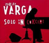 Varga Marián Solo In Concert