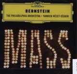 Bernstein Leonard-Mass