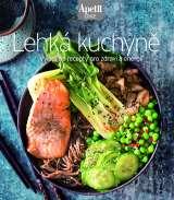 Apetit Lehká kuchařka (Edice Apetit)