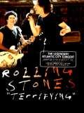 Rolling Stones Terrifying