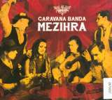 Caravana Banda-Mezihra