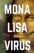 Omega Virus Mona Lisa
