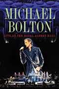 Bolton Michael-Live At The Royal Albert Hall