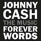 Legacy Forever Words -Digi-
