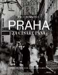 Slovart Praha za císaře pána