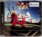Music on CD Voa