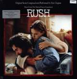 Clapton Eric Rush (music From Motion Picture) (RSD 2018)