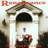 Renaissance Other Woman