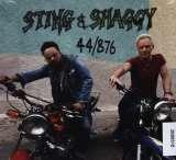 Shaggy 44/876