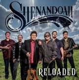 Shenandoah Reloaded