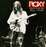 Young Neil Roxy - Tonight's The Night Live