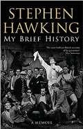 Hawking Stephen My Brief History