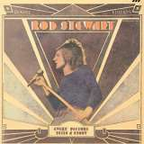 Stewart Rod-Every Picture Tells A Story