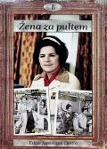 Žena za pultem - 6 DVD