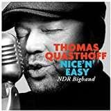 Quasthoff Thomas Nice 'n' Easy