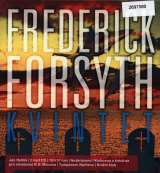 Forsyth Frederick Kvintet (MP3-CD)