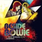 V/A Beside Bowie: The Mick Ronson Story The Soundtrack