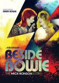 V/A Beside Bowie: The Mick Ronson Story