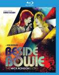 Universal Beside Bowie: The Mick Ronson Story