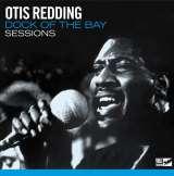 Redding Otis Dock Of The Bay Sessions