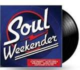 V/A Soul Weekender