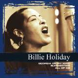 Holiday Billie Collections