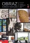 Barrister & Principal Obraz a architektura