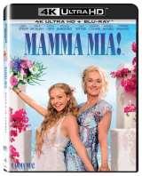 Firth Colin Mamma Mia!