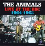 Animals Live At Bbc