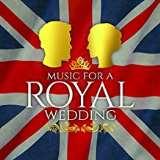Warner Music Music For A Royal Wedding