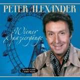 Alexander Peter Wiener Spaziergange