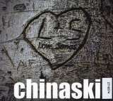 Chinaski Lovesongs