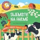 Svojtka Tajemství na farmě