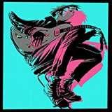Gorillaz Now Now (deluxe Box Set)