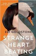 Granta Books Strange Heart Beating