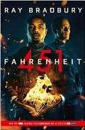 Bradbury Ray Fahrenheit 451 (TV tie-in)