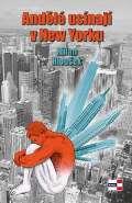 Krigl Andělé usínají v New Yorku