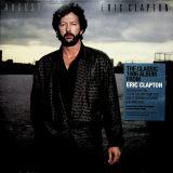 Clapton Eric August