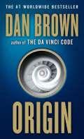 Brown Dan Origin: (Robert Langdon Book 5)