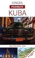 Lingea Kuba - Poznejte